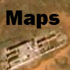 Click here for maps