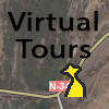 Click here Google Map virtual tours